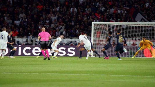 PSG Real 2019 047