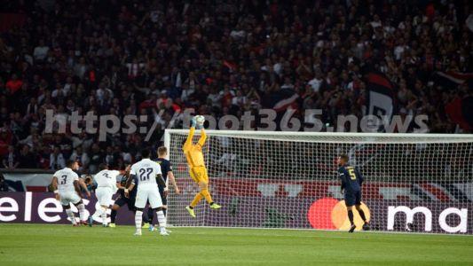 PSG Real 2019 055
