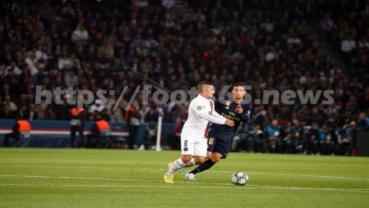 PSG Real 2019 056