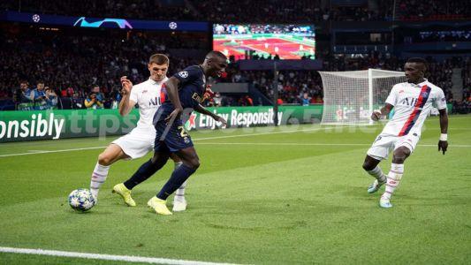 PSG Real 2019 060