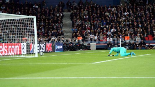 PSG Real 2019 063