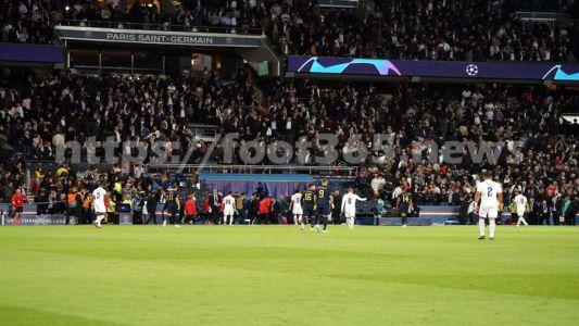 PSG Real 2019 064
