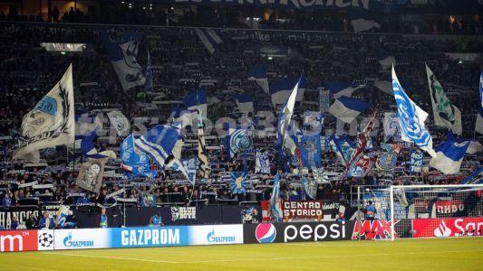Schalke04 City 007