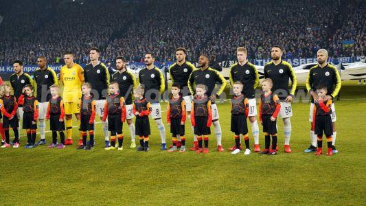 Schalke04 City 010