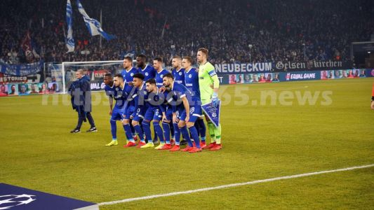 Schalke04 City 012