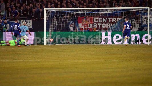 Schalke04 City 014
