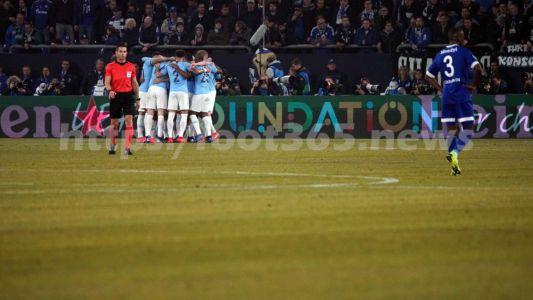 Schalke04 City 015