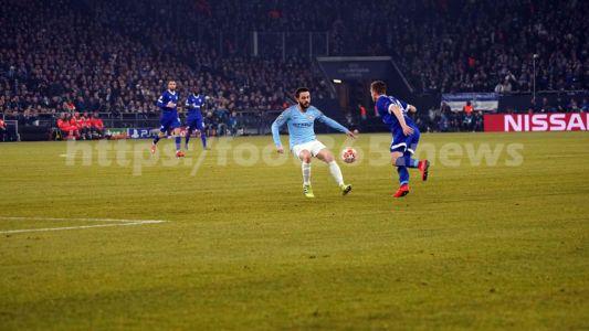 Schalke04 City 017