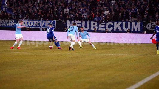 Schalke04 City 019