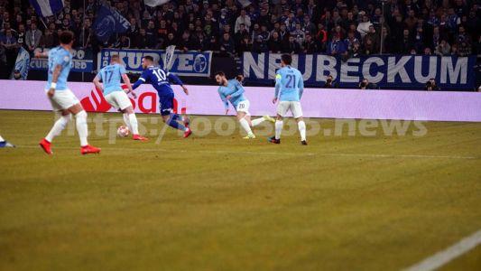 Schalke04 City 020