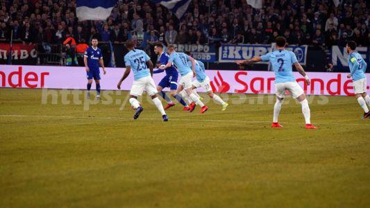 Schalke04 City 021