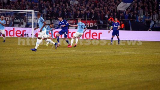Schalke04 City 023