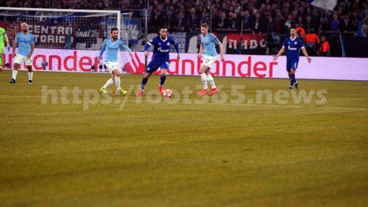 Schalke04 City 024