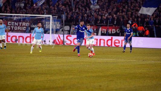 Schalke04 City 025