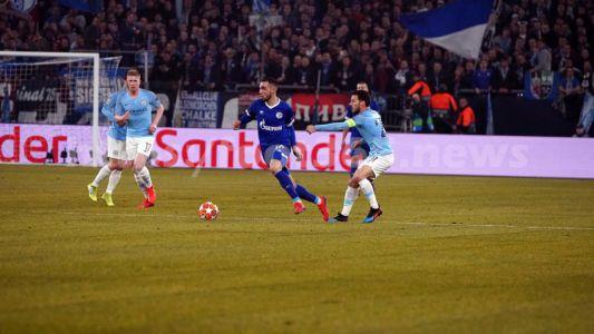Schalke04 City 026