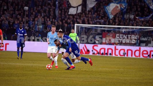 Schalke04 City 027