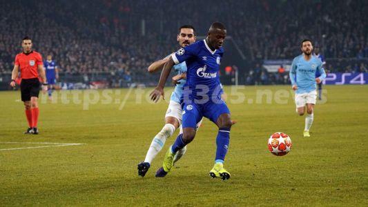 Schalke04 City 029