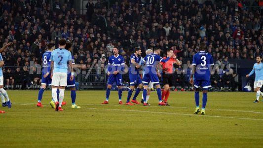 Schalke04 City 031