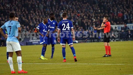 Schalke04 City 032