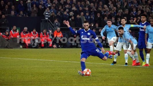 Schalke04 City 035
