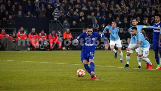 Schalke04 City 036