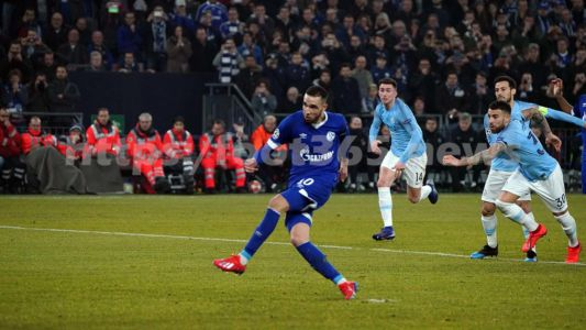 Schalke04 City 037