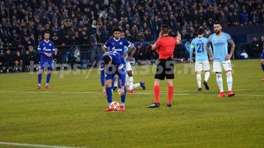 Schalke04 City 042