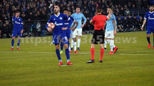 Schalke04 City 043