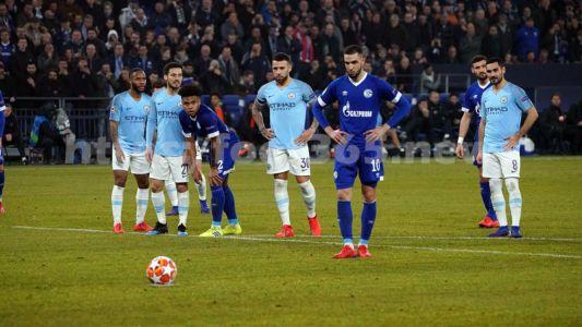 Schalke04 City 044