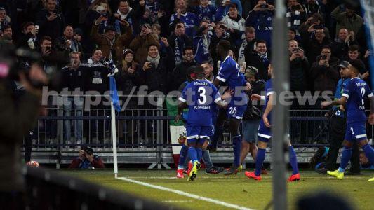 Schalke04 City 045