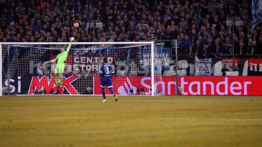 Schalke04 City 047