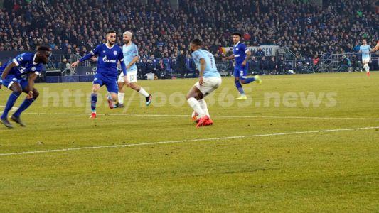 Schalke04 City 049