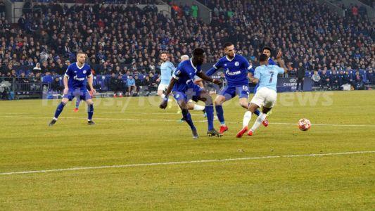 Schalke04 City 051