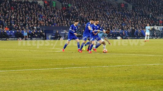 Schalke04 City 052
