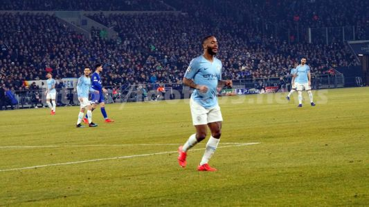 Schalke04 City 058
