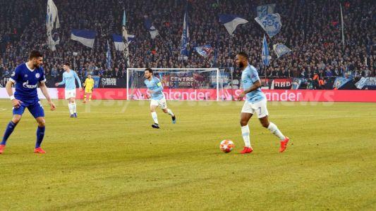 Schalke04 City 059