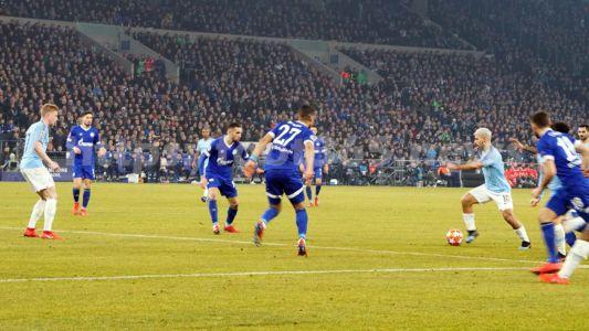 Schalke04 City 060