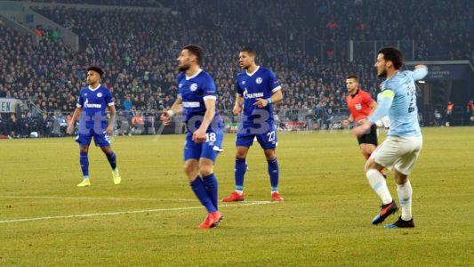 Schalke04 City 065