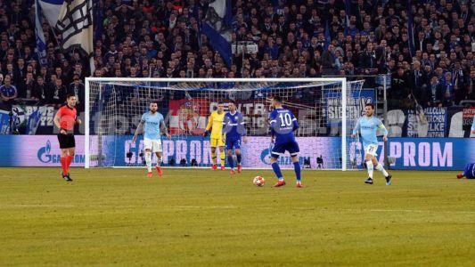 Schalke04 City 068