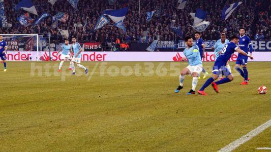 Schalke04 City 070