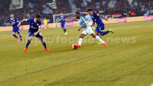 Schalke04 City 074