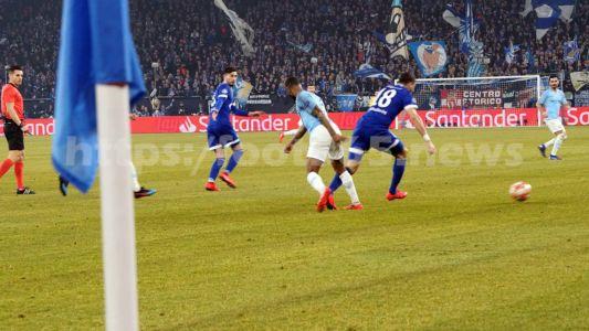 Schalke04 City 075