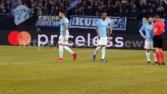 Schalke04 City 076