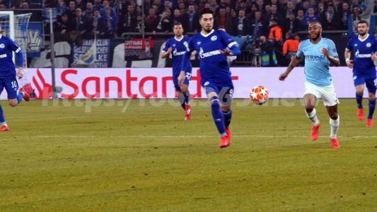 Schalke04 City 077