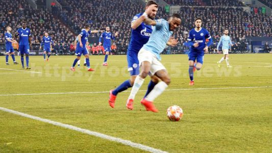 Schalke04 City 080