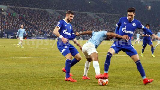 Schalke04 City 081