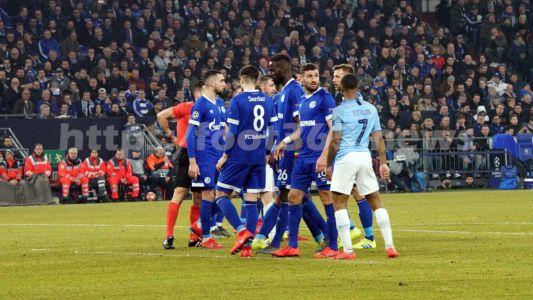 Schalke04 City 083