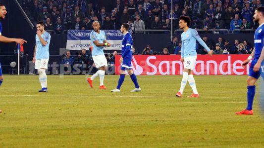 Schalke04 City 088