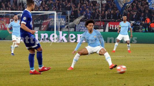 Schalke04 City 089