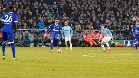 Schalke04 City 090